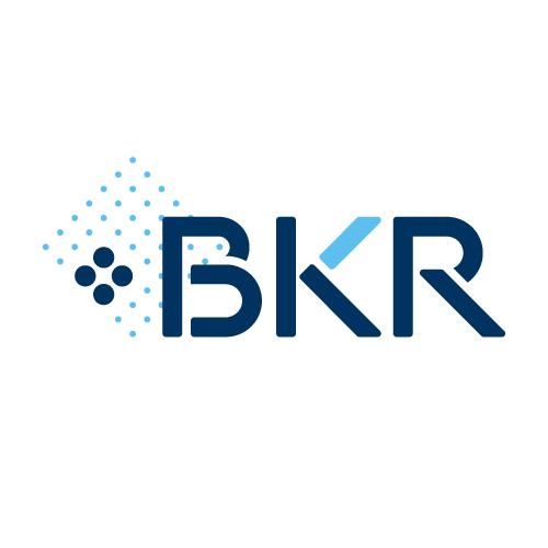 Hypotheek met BKR